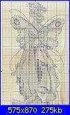 Mirabilia -  Nora Corbett - schemi e link-1-jpg