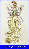 Mirabilia -  Nora Corbett - schemi e link-nc-110-lilly-jpg