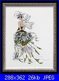Mirabilia -  Nora Corbett - schemi e link-nora-corbert_jasmine-jpg