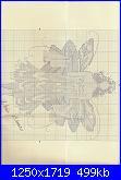 Mirabilia -  Nora Corbett - schemi e link-001-jpg
