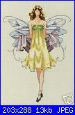 Mirabilia -  Nora Corbett - schemi e link-pic-jpg