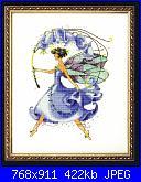 Mirabilia -  Nora Corbett - schemi e link-bluebell-1-jpg
