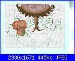 Mirabilia -  Nora Corbett - schemi e link-alloween-fairy-3-jpg