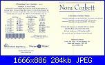 Mirabilia -  Nora Corbett - schemi e link-97599-96f6e-23716092-jpg