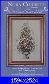 Mirabilia -  Nora Corbett - schemi e link-nc-christmas-tree-2008-1-jpg
