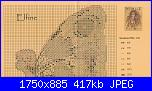 Nimue Fee Main - schemi e link-elfine1-jpg