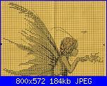 Nimue Fee Main - schemi e link-pussieredefee-1-jpg