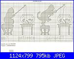 Anagram Diffusion - schemi e link-anagram_a462_histoire-de-chats-4-jpg
