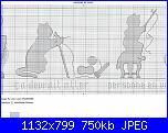 Anagram Diffusion - schemi e link-anagram_a462_histoire-de-chats-2-jpg