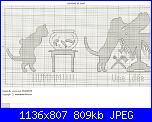 Anagram Diffusion - schemi e link-anagram_a462_histoire-de-chats-3-jpg