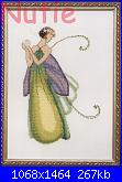 Mirabilia -  Nora Corbett - schemi e link-nc140-gardenia-1-jpg