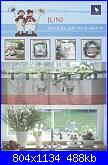 Acufactum - schemi e link-06-juni-jpg