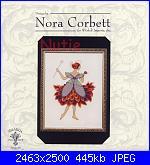 Mirabilia -  Nora Corbett - schemi e link-4b510c85ba62-jpg