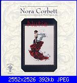 Mirabilia -  Nora Corbett - schemi e link-nc123-pixie-couture-poppy-jpg