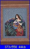 Mirabilia -  Nora Corbett - schemi e link-christmas-jpg