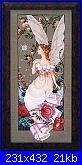 Mirabilia -  Nora Corbett - schemi e link-md07-fairy-flora-jpg