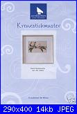 Acufactum - schemi e link-zwei-christrosen-jpg