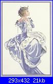 Mirabilia -  Nora Corbett - schemi e link-winter-queen-jpg