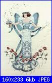 Mirabilia -  Nora Corbett - schemi e link-aprils-jpg