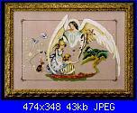 Mirabilia -  Nora Corbett - schemi e link-md72-guardian-angel-jpg