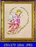 Mirabilia -  Nora Corbett - schemi e link-md73-caring-wings-jpg