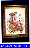 Mirabilia -  Nora Corbett - schemi e link-butterfly-fairy-pic-jpg