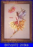 Mirabilia -  Nora Corbett - schemi e link-petal-fairy-jpg