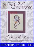 Mirabilia -  Nora Corbett - schemi e link-letter-s-jpg