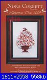 Mirabilia -  Nora Corbett - schemi e link-christmas-tree-2009-jpg