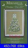 Mirabilia -  Nora Corbett - schemi e link-christmas-tree-2007-jpg