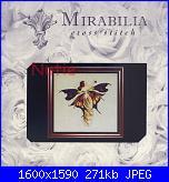 Mirabilia -  Nora Corbett - schemi e link-day-jpg