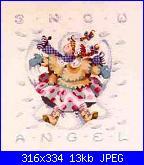Mirabilia -  Nora Corbett - schemi e link-giggles1-jpg