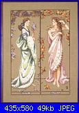 Mirabilia -  Nora Corbett - schemi e link-maidens-seasons-jpg