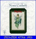 Mirabilia -  Nora Corbett - schemi e link-107-pixie-couture-collection-jpg