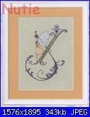 Mirabilia -  Nora Corbett - schemi e link-letter-x-1-jpg