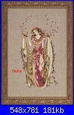Mirabilia -  Nora Corbett - schemi e link-md87-forest-goddess-jpg