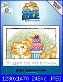Heritage - Cats Rule - Peter Underhill - schemi e link-diet-tomorrow-jpg