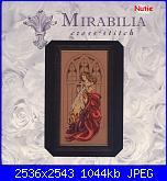 Mirabilia -  Nora Corbett - schemi e link-white-christmas-jpg