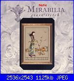 Mirabilia -  Nora Corbett - schemi e link-md91-autumn-my-garden-jpg