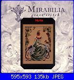 Mirabilia -  Nora Corbett - schemi e link-md93-lady-mist-jpg