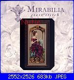 Mirabilia -  Nora Corbett - schemi e link-md99-venetian-opulence-jpg