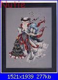 Mirabilia -  Nora Corbett - schemi e link-md100-winter-white-santa-jpg