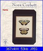 Mirabilia -  Nora Corbett - schemi e link-nc106-jpg