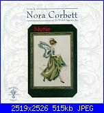 Mirabilia -  Nora Corbett - schemi e link-nc108-pixie-couture-collection-jpg