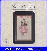 Mirabilia -  Nora Corbett - schemi e link-nc111-jpg