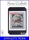 Mirabilia -  Nora Corbett - schemi e link-nc116-jpg