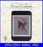 Mirabilia -  Nora Corbett - schemi e link-nc119-jpg