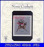 Mirabilia -  Nora Corbett - schemi e link-nc120-jpg