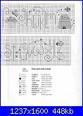 Bent Creek - schemi e link-spring_row_03-jpg