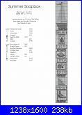 Bent Creek - schemi e link-bent-creek-bc1108-summer-soapbox-jpg